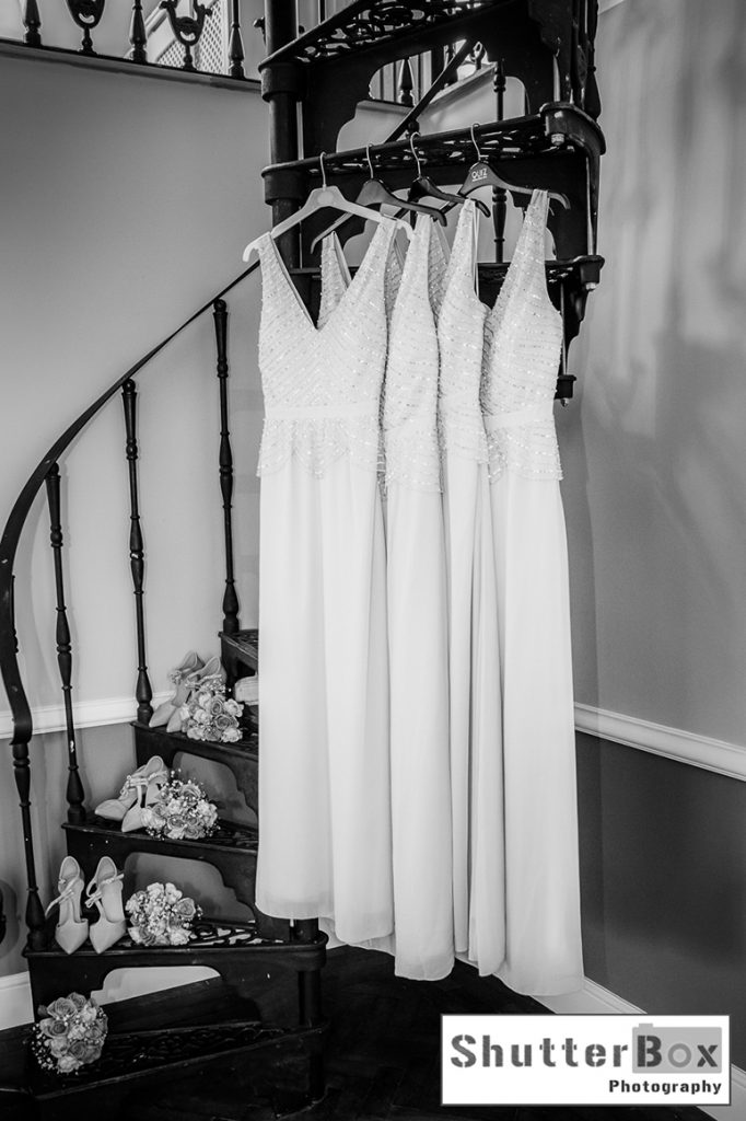 gavin-lauren-wedding_054_copy-right_shutterbox-photography-bw-3_copy-right_shutterbox-photography_stamford_studio_photographer_lyndsay-ford_facebook_colour