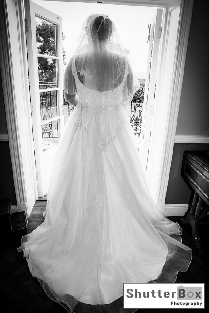 gavin-lauren-wedding_135_copy-right_shutterbox-photography-bw-2_copy-right_shutterbox-photography_stamford_studio_photographer_lyndsay-ford_facebook_colour