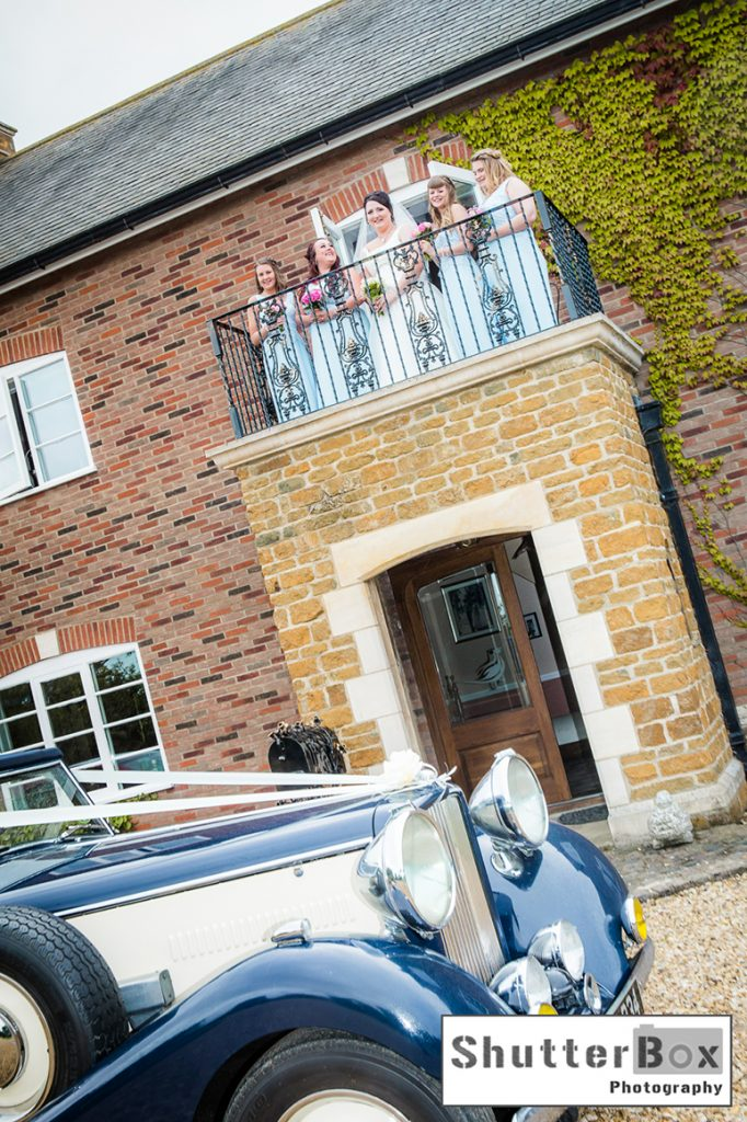 gavin-lauren-wedding_142_copy-right_shutterbox-photography-colour-3_copy-right_shutterbox-photography_stamford_studio_photographer_lyndsay-ford_facebook_colour