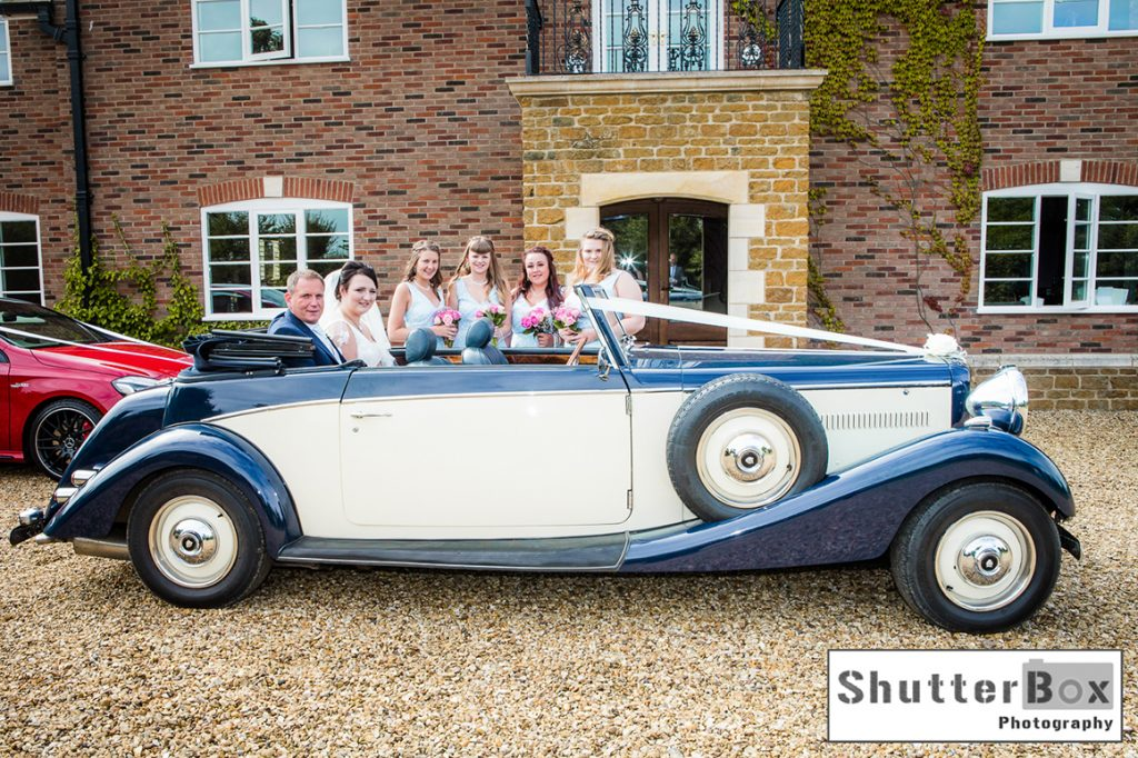 gavin-lauren-wedding_163_copy-right_shutterbox-photography-colour-3_copy-right_shutterbox-photography_stamford_studio_photographer_lyndsay-ford_facebook_colour