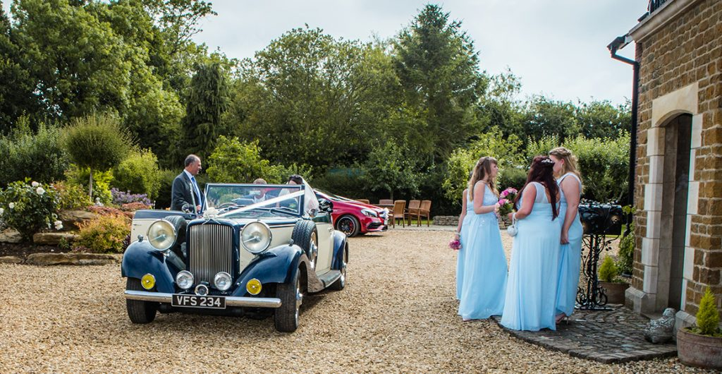 gavin-lauren-wedding_166_copy-right_shutterbox-photography-colour