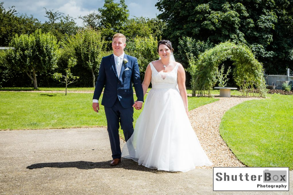 gavin-lauren-wedding_468_copy-right_shutterbox-photography-colour-2_copy-right_shutterbox-photography_stamford_studio_photographer_lyndsay-ford_facebook_colour