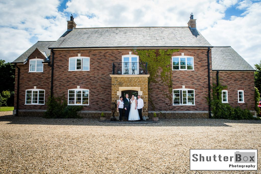 gavin-lauren-wedding_474_copy-right_shutterbox-photography-colour-2_copy-right_shutterbox-photography_stamford_studio_photographer_lyndsay-ford_facebook_colour