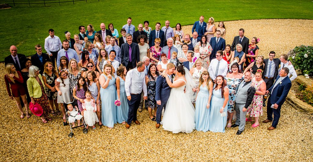 gavin-lauren-wedding_685_copy-right_shutterbox-photography-colour