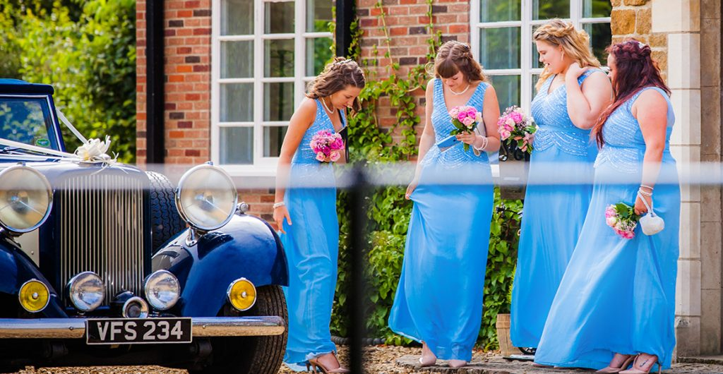 gavin-lauren-wedding_800_copy-right_shutterbox-photography-colour