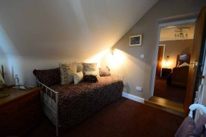 Pheasants-Roost-Luxury-Bed-and-Breakfast-Luxury-Osprey-Room-side2