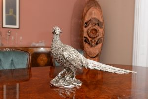 pheasants-roost-luxury-bed-and-breakfast-rutland-dining-04