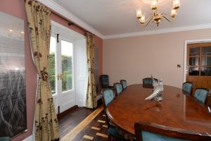 pheasants-roost-luxury-bed-and-breakfast-rutland-dining-05
