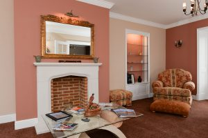 pheasants-roost-luxury-bed-and-breakfast-rutland-lounge-02