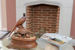 pheasants-roost-luxury-bed-and-breakfast-rutland-lounge-03